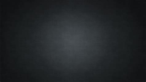 dark grey hd wallpapers background images wallpaper abyss