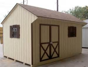 saltbox shed plans 12x16 saltbox shed plans shed plans 15 000 professional