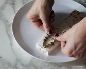 Déco Noel à Faire Soi Même : diy d co table de no l toile et sapin faire soi m me ~ Preciouscoupons.com Idées de Décoration