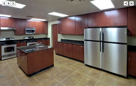 kitchen designs layouts pictures kitchen layout church building 4668