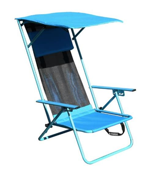 quik shade chair 25 how to pack a picnic