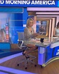 7,519 Likes, 311 Comments - Amy Robach (@ajrobach) on ...
