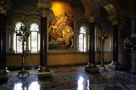 neuschwanstein castle   gallery