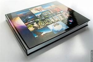 Ein Fotobuch Nur Mit Dem Tablet  Android Oder Ipad