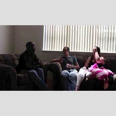 Polyamory A Husband And Wife's Open Marriage  Marcus Ward Show Youtube