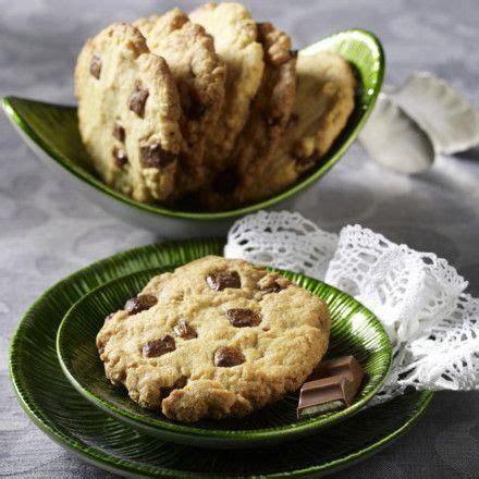 kinderschokolade kuchen rezept cookies mit kinderschokolade rezept kleine backwaren