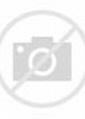NPG x194226; Shirley Bassey - Portrait - National Portrait ...