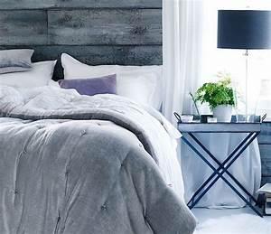 Feng Shui Bettwäsche : see the best feng shui bedroom layouts feng shui pinterest ~ Frokenaadalensverden.com Haus und Dekorationen