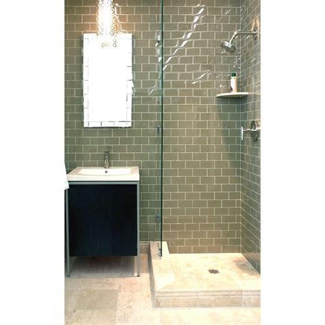 Best 25  Sage green walls ideas on Pinterest   Living room