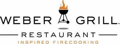 Grill Weber Restaurant Schaumburg Logos Restaurants Jobs