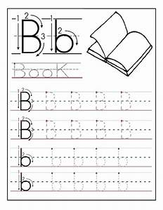 alphabet tracing printables best for writing introduction With letter pictures alphabet
