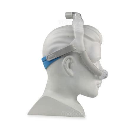 resmed airfit ni nasal cpap mask   day returns