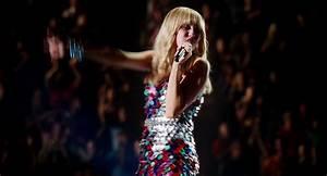 Hannah Montana: The Movie - Upcoming Movies Image (4329497 ...