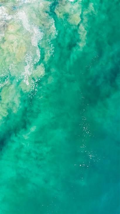 Iphone Lock Screen Wallpapers Unsplash Mobile Water