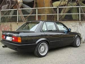 Bmw Serie 3 Forum : assurance voiture pas cher pour bmw 325i e30 peinture et stickers pour voiture ~ Gottalentnigeria.com Avis de Voitures