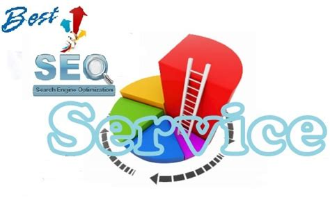 the best search engine optimization employ the best seo services in india to improve website