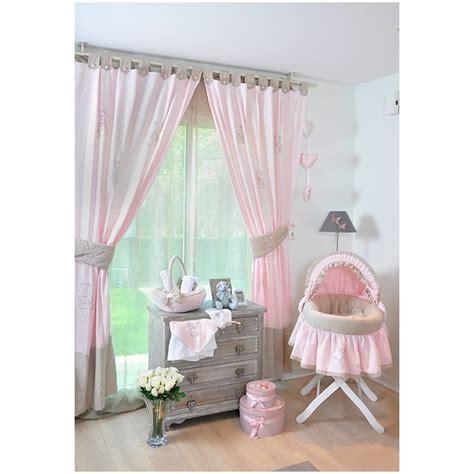 chambre en gris et blanc davaus rideau chambre bebe fille et gris avec