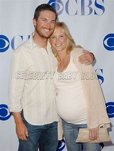 Oliver Hudson and Erinn Bartlett welcome son Wilder Brooks ...