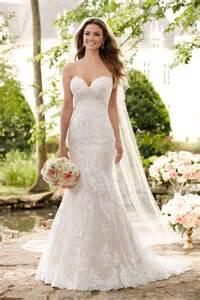 stella york wedding dresses stella york 2017 wedding dress collection