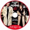Womanlight | Movie fanart | fanart.tv