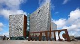 The Best Landmarks To Visit In Belfast