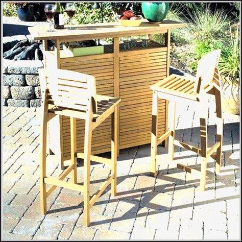 kmart patio bar sets patio bar set kmart patios home design ideas