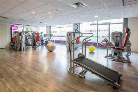 salle de sport lyon 9 28 images fitness park lyon part dieu gymlib salle de sport lyon 3