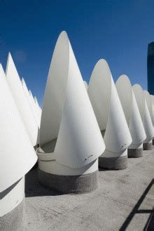 kemper system liquid applied resin membranes  roof deck waterproofing