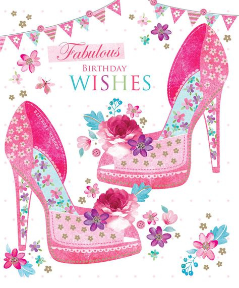 fabulous birthday wishes pictures   images