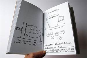 Artists U0026 39  Books And Multiples  David Shrigley