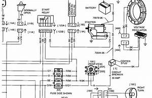 Harley Softail Wiring Diagram 1998  U2022 Wiring Diagram For Free
