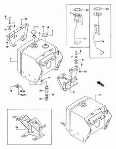 Fuel System Parts For E