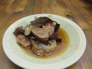 Geruch Im Kühlschrank Was Tun : erstverdopfung mit na klar schichtfleisch grillforum und bbq ~ Bigdaddyawards.com Haus und Dekorationen