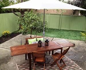 Ikea Lounge Möbel : beliebte ikea outdoor m bel ideen 14 gartenm bel ideen von ikea eingerichtet die terrasse sch n ~ Eleganceandgraceweddings.com Haus und Dekorationen