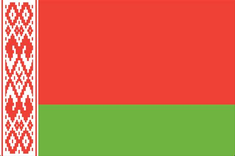 belarus national flag wallpapers