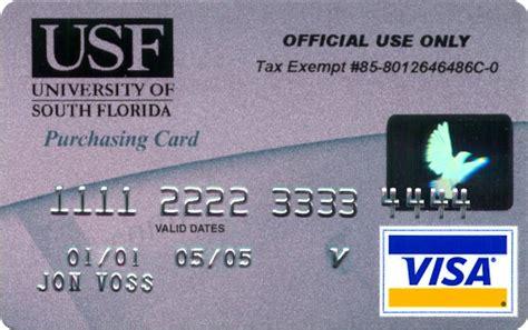 cash  credit cards carta