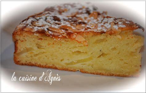 recette de cuisine a base de pomme de terre recette a base de mascarpone dessert 28 images recette