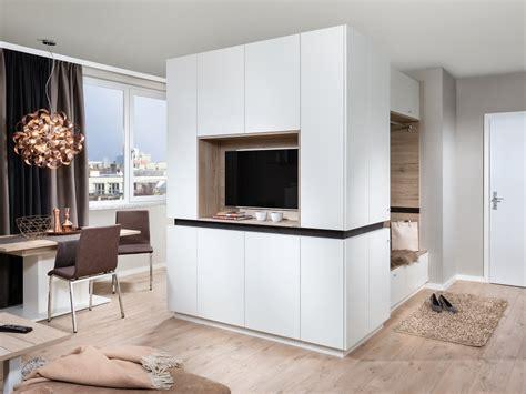 Hülsta Möbel Wohnzimmer by Arbeitsplatz Im Wohnzimmer Arbeitsplatz Wohnzimmer Ideen