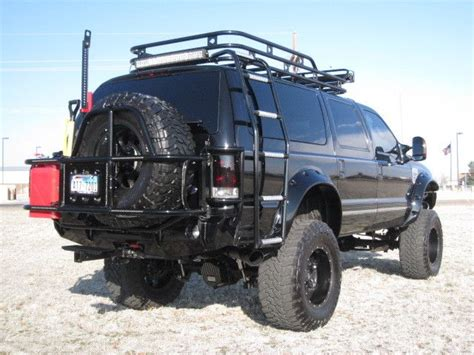 excursion roof rack excursion useful stuff for prepping the