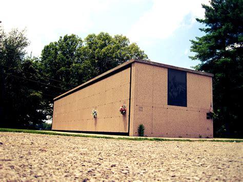 fentress memorial gardens jamestown tn funeral home