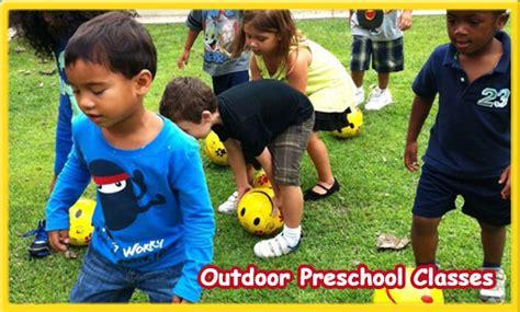 happyfeet legends germantown powered by oasys sports 451 | outdoor preschool classes