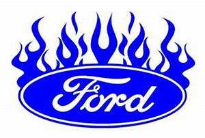 ford oval with flames 3 decal sticker With kitchen colors with white cabinets with ford oval stickers