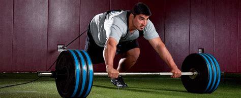 athlete training pro professional performance sports