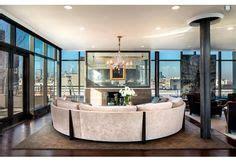 Best Celebrity Homes Images Pinterest Mansions