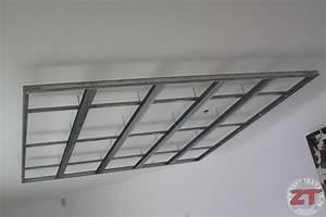 Faire Un Faux Plafond : faire un faux plafond en placo isolation id es ~ Premium-room.com Idées de Décoration