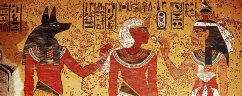 ancient history worksheets ks ks lesson resources