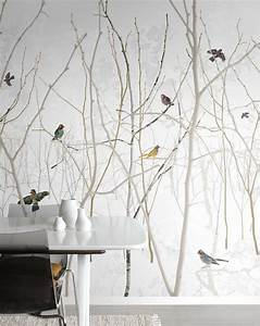 The 25+ best Bird wallpaper ideas on Pinterest