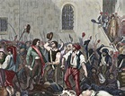 The French Revolution Was Plotted on a Tennis Court ...
