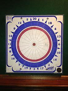 American Darts - Wikipedia