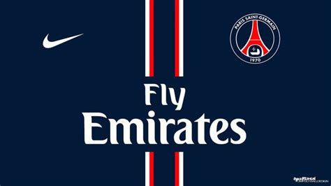 fly si鑒e social 18 best images about parís germain on logos football and nike football